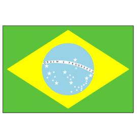 Brazilian Portuguese For HeCart