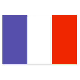 French Language For HeCart